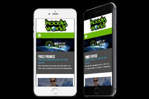 hoodyworld-web-design-2