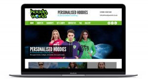 hoodyworld-web-design-1