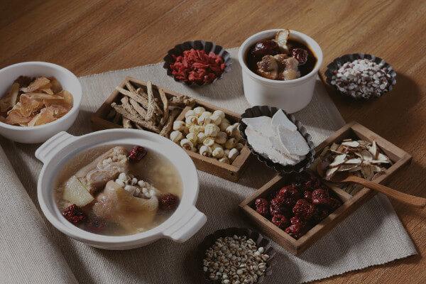 Maan Kitchen - Restaurant Website